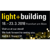 Light+Building_2018_OCTL_103x103_fit_478b24840a