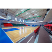 St_George_internal_arena_103x103_fit_478b24840a
